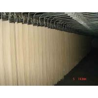 China Wheat Flour Lnstant Noodle Making Machine , Stable Noodle Production Line wholesale