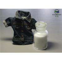 China White Crystal Strong Reducing Agents To Replace Meta And Hypo In Washing Factory wholesale