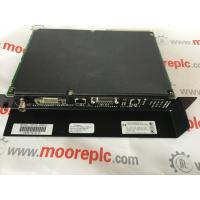 China GE Controller DS3800HIOA1C1E PC BOARD INPUT ISOLATOR 1603 In stock wholesale
