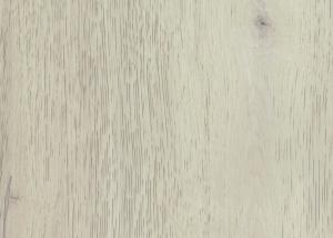 China Natural Marble Look Contact Paper Film Indoor PVC Ceiling Film Tide Resistance wholesale