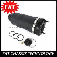 China Mercedes R - Class W251 air suspension kits for cars , 2513203013 wholesale