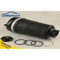 China Mercedes-Benz ML GL Class X164 W164 Front Air Bag Suspension Kits A164320431 wholesale