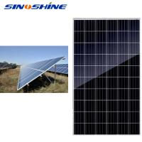 China lg 250w 270w 300w 320w solar panel cells silicon polycrystalline 6x6 wholesale