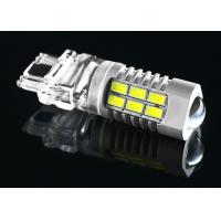 China Exclusive 5730 3156 Auto LED Tail Lights High Output Car Brake Bulbs Replacement wholesale