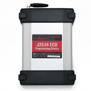 Quality Original Autel MaxiSYS Pro MS908P Autel Diagnostic Tool with WIFI for sale