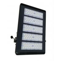 China IP66 Rated High Power Led Flood Light ,Lumileds Chips inside, High Lumens>160lm/w Output wholesale