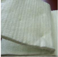 China Dust Filter - Glass Fiber Needle Punched Felt wholesale