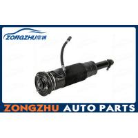 China Front Right  ABC Automotive Hydraulic Shock Absorber OE #A2213206213 wholesale