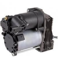 China Brand New OEM Air Suspension Compressor 2007+ 37206859714 37206799419 37206789938 wholesale