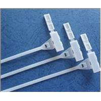 Buy cheap Box sign nylon cable tie product
