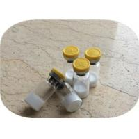 China Ghrp - 2 5mg / Vial 10mg / Vial Fat Loss Peptide Hormones Bodybuilding 158861-67-7 on sale
