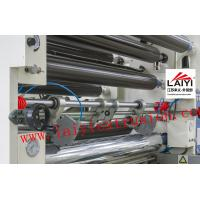China Thinner Coating Lamination Machine Parts / Pressure Cutter Heat Resistant wholesale