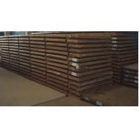 China No.1 Finished 304 Stainless Steel Sheets 4 X 8  / ASTM DIN 15 mm Steel Plate wholesale