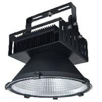 China 105W high bay light led 250W HPS or MH Bulbs Equivalent , 9600lm wholesale