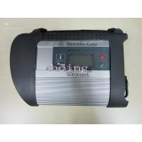 China Wireless Offline SCN Coding Mercedes Benz Star Compact C4 Fit All computer wholesale