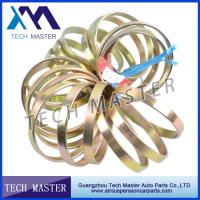 China Hot Selling  Rear Metal Rings  For B-M-W E61 37126765602 wholesale