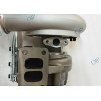 Buy cheap Turbocharger In Car Hx35w Pc220-7 Quality Turbos , Turbo Engineering , Turbo Changer from wholesalers
