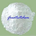 China Melamine Powder wholesale