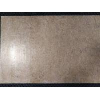 Quality House DIY Natural Fiber Board , Eco - Friendly Kenaf Fiber Board Flame Retardant for sale