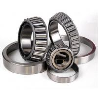 Quality 32308JR Anti Friction Self Aligning Bearing / Cone Roller Bearing For Electric for sale