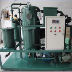 Chongqing Junneng Machine Manufacturing Co.,ltd