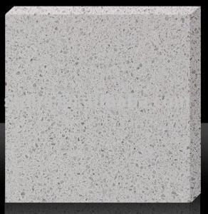 China Artificial Quartz Stone & White Quartz Stone wholesale