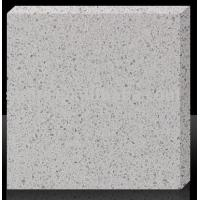 China Quartz stone, quartz slabs, engineered stone, Artificial quartz wholesale