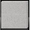 Buy cheap Quartz stone, quartz slabs, engineered stone, Artificial quartz from wholesalers