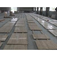 China Marble Countertop (Marble Kitchen Top, Marble Vanity Top) wholesale