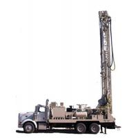 China Surface Drilling Rig Mast wholesale