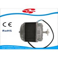 China Y82 AC motor Shaded Pole Motor CW/CCW For Ice chest, Condensing, Ventilator wholesale