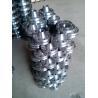 "China WN Duplex Stainless Steel Flanges RF 900# 26""- 48"" ASME B16.47 SER.B ASTM A182 304H wholesale"