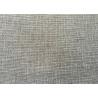 China Environmental Friendly Kenaf Fiber Board , Formaldehyde - Free High Density Hardboard wholesale