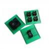 China 0.8mm BGA71 solder adapter up818 up828 BGA71 programming socket wholesale