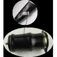 China Air Suspension Spring Rubber Sleeve For BMW E39 5 Series 37121094613 wholesale