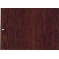 China Insulation and Energy Saving in Four Seasons Bamboo Fiber Wooden Floor Tiles Board wholesale