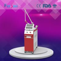 China 1200w power supply; frequency 1-10Hz  medical laser tattoo removal machine wholesale
