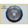 China Mitsubishi 8DC9 ISUZU Flywheel High Type Crankshaft Connect Plate wholesale