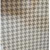 China Fantacy Design Melamine Impregnated Decorative Paper for Furniture MDF wholesale