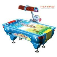 Buy cheap Air Hockey redemption game machine from wholesalers