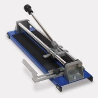 China Professional Tile cutter with adjustable measuring guide 350mm, item# 540660-350mm wholesale