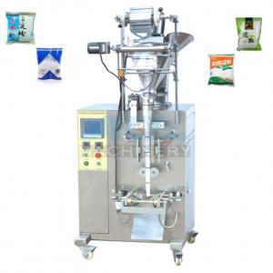 China Automatic Liquid Dispensing Machine & Full Automatic Liquid Packing Machine Low Price Stainless Steel wholesale