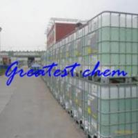 China 35% Hydrogen Peroxide Food Grade wholesale
