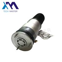 China Durable BMW Air Suspension Parts / Rear Rubber Air Springs For F01 F02 37126796929 37126796930 wholesale