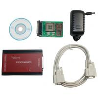 China TMS370 Mileage Programmer for Ti Tms Microcontroller, Car Radios, Dashboards Programming wholesale