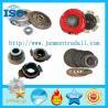 China Clutch pressure plate,Auto clutch assembly,Clutch pressure plate for clutch kit,Clutch Disc,Clutch assembly,Clutch assy wholesale