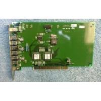 Quality PCI-LVDS Conversion OCB for Noritsu QSS 29XX and QSS 31XX Series Minilabs J390343-01 for sale