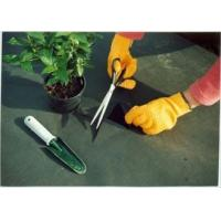 China UV Protection Garden Weed Control Fabric , Landscape Weed Control Fabric on sale