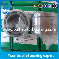 China Super Precision INA F-213584 Needle Roller Bearing For Printing Machine wholesale