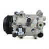 China 12V Auto AC Compressor 7SB19C/TSB19C for RX AL10 350 USA RX 350 3.5 V6 3456cc 447280-9210 wholesale